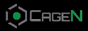Cagen Ltd