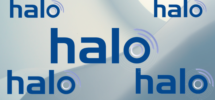 Halo X Ray Technologies