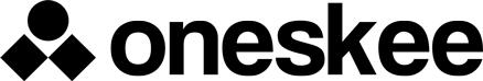 OneSkee Ltd