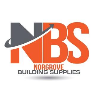 Norgrove Building Supplies Ltd