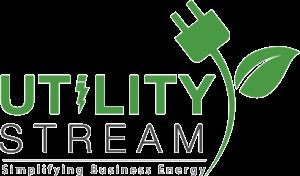 Utility Stream Ltd